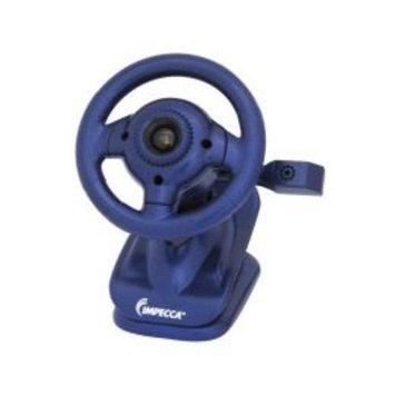 Dynex webcam dx dtcam driver