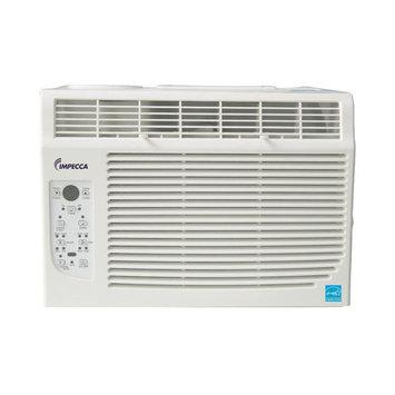 Impecca USA 5000 BTU Mini Window Air Conditioner