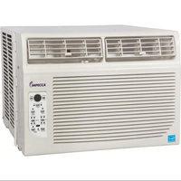 Impecca 10,000 BTU/h Energy Star Window Air Conditioner
