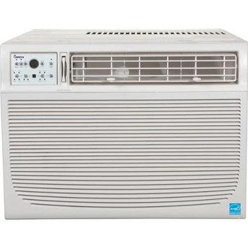 Impecca USA 18000 BTU Window Air Conditioner