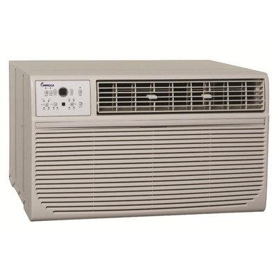 Impecca USA 12000 BTU Wall Air Conditioner