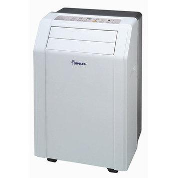 Impecca USA 10000 BTU Portable Air Conditioner