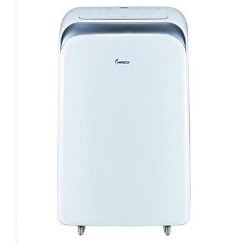 Impecca USA 12000 BTU Portable Air Conditioner