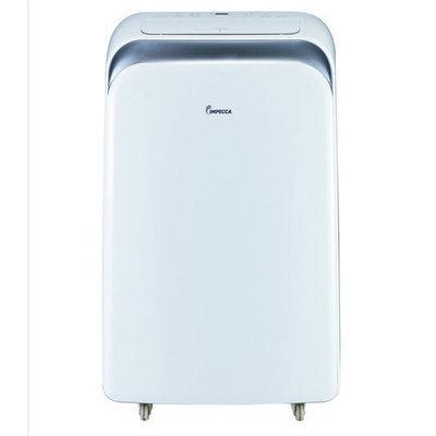 Impecca USA 14000 BTU Portable Air Conditioner