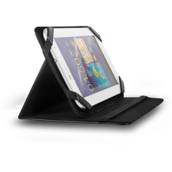 Impecca PCT700 Universal Protective Case & Stand For 7-inch Tablets