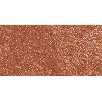 Tattered Angels GLM-21366 Glimmer Mist 2oz-Golden Orange