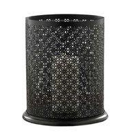 Horizon Interseas Inc Fashion N You H-1127 Chimney Lantern Large