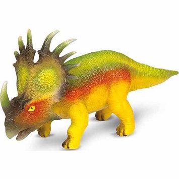GeoWorld Jurassic Hunters, Styracosaurus