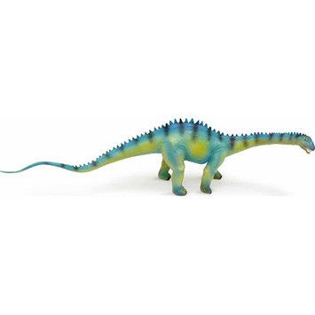 GeoWorld Jurassic Hunters, Diplodocus