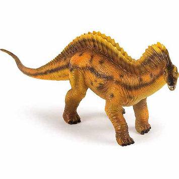 GeoWorld Jurassic Hunters, Amargasaurus