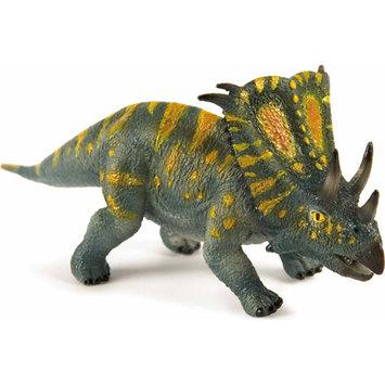 GeoWorld Jurassic Hunters, Chasmosaurus