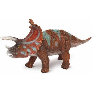 GeoWorld Jurassic Hunters, Pentaceratops