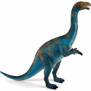 GeoWorld Jurassic Hunters, Plateosaurus