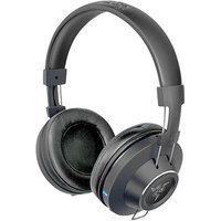 Razer Usa RZ12-01110100-R3U1 Adaro Wl Bluetooth Headphones Wrls
