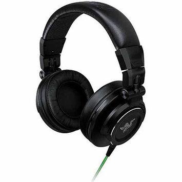 Razer Usa Razer Analog Dj Headphones - Stereo - Wired - 32 Ohm - 20 Hz 20 Khz - Over-the-head - Binaural - Circumaural - 4.27 Ft Cable (152893)