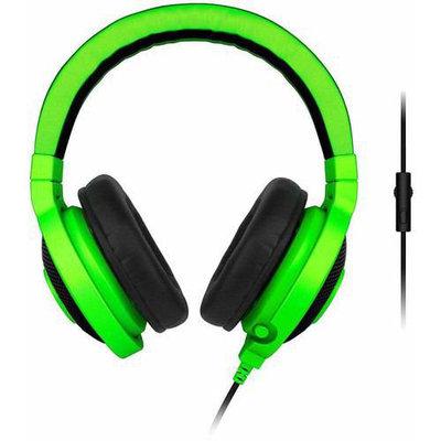 IGRMZM6330 - Razer Kraken Pro Headset