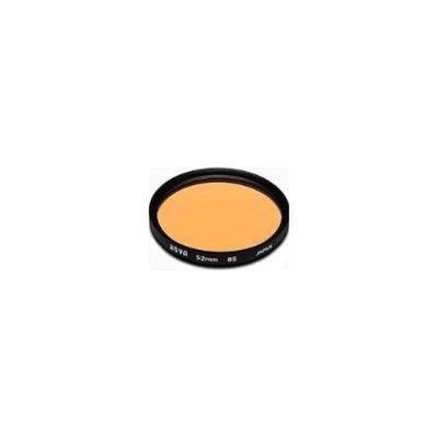 Hoya 62mm 85 Lens Filter