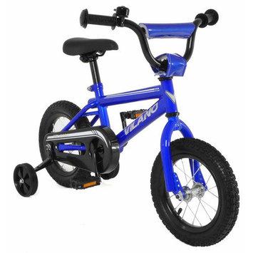 Vilano Boy's Bmx Style Bike, Kids Sizes 12