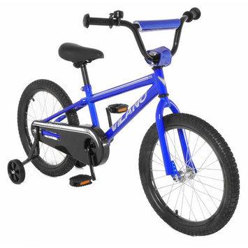 Vilano Boy's Bmx Style Bike, Kids Sizes 18