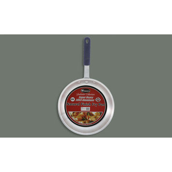 Wincous Gladiator Frying Pan Size: 2.5