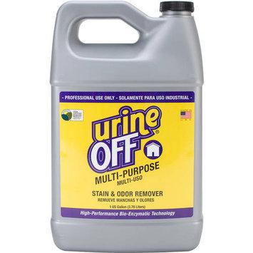 Kohls Urine Off Pet Odor & Stain Remover