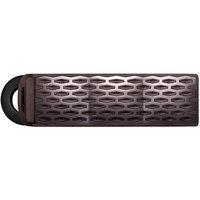 Jawbone ERA Smokescreen Bluetooth Headset - JBFO4