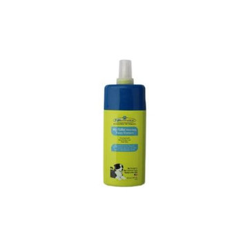 Furminator, Inc. Furminator My FURst Waterless Puppy Shampoo - 8.5 oz.