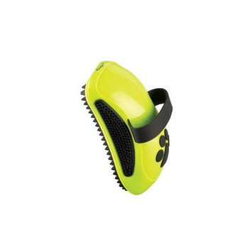 Zeigler's Distributor Inc FURminator Curry Comb for Dogs ()
