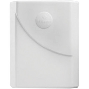 Wilson 311155 Wall-mount Panel Antenna 700mhz-2700mhz 75ohm Directional