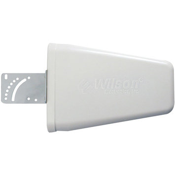 Wilson 314475 Wideband Directional Antenna 700mhz-2700mhz 75ohm With F Female Connector