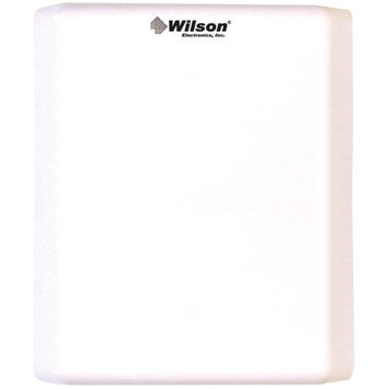Wilson 311135 Wall-mount Panel Antenna 700mhz-2700mhz 50ohm Vertically Polarized