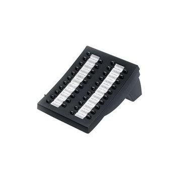 Snom SNO-EM Expansion Module V2.0 Black 1268