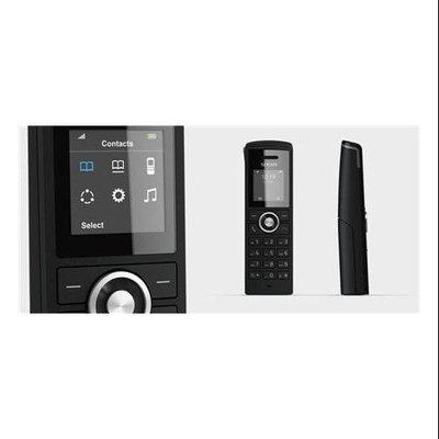 Snom Technology 3988 Additional M25 Dect Handset