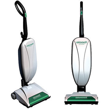 Edmar Corporation Bissell BGU5500 Lightweight Upright Vacuum