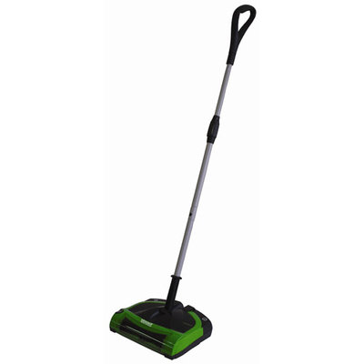 Bissell Commercial Rechargeable Cordless Sweeper