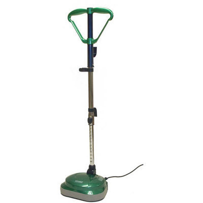 BISSELL BigGreen Commercial BGFS500 Hercules Scrub and Clean Floor Machine