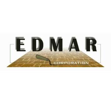 Edmar Corporation Bissel BigGreen Lightweight Commercial Upright Vacuum