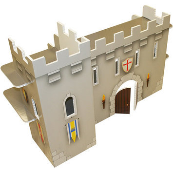 Fundeco Castle