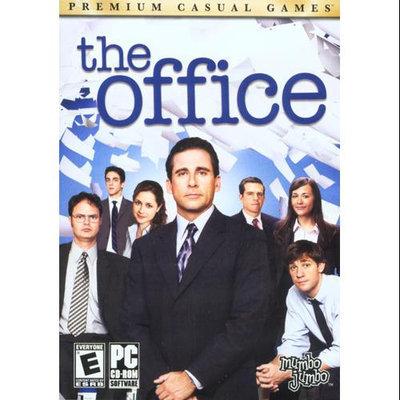 Mumbo Jumbo MumboJumbo 45626 The Office