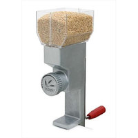 Victorio Kitchen Products Victorio VKP1024 Deluxe Hand Operated Grain Mill