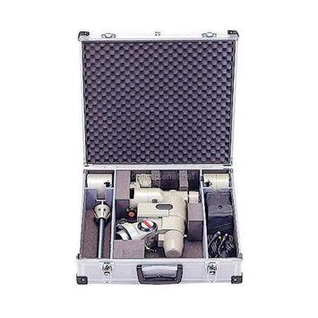 Vixen Optics Vixen GP Mount Aluminium Case