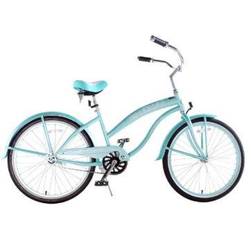 GreenLine BC-2406-MG Kids Bike