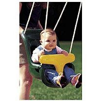 Molded Infant Swing - Swing Set Accessories