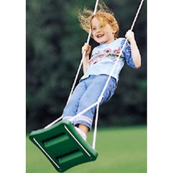 Kidwise Outdoor Products Inc Kidwise Stand N Swing