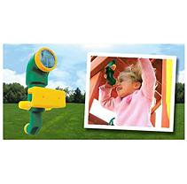 Kidwise Outdoor Products Inc Kidwise Periscope