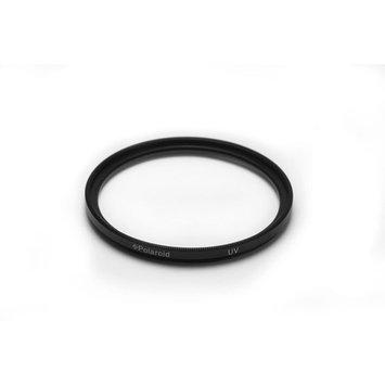 Polaroid 72mm Multi Coated UV HD Protective Filter