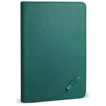 Gresso Miami Apple iPad Air Folio Valencia Case