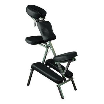 Massage Warehouse The Portable Massage Chair