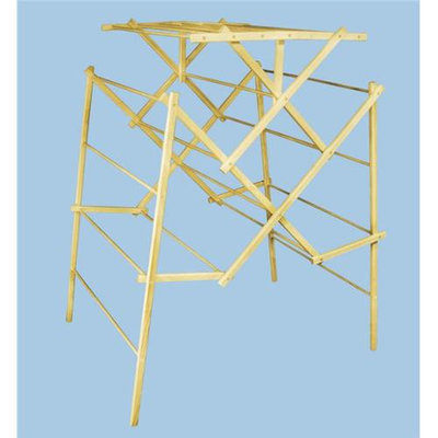 Robbins Lumber Robbins Home Goods HG-305 305 clothes drying rack