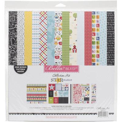 Bella Blvd Collection Kit 12